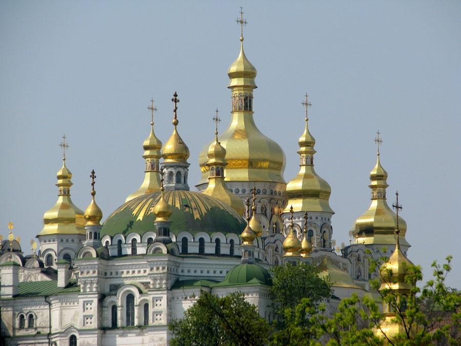 В Киеве откроют музея истории Киево-Печерской лавры 2 сентября 2011 года в Киеве состоится открытие нового музея...