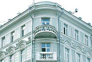 Российская государственная библиотека 8 февраля в 11 00 в РГБ пройдёт научно практический семинар Библиотека как социокультурный институт из цикла Роль науки в развитии библиотек