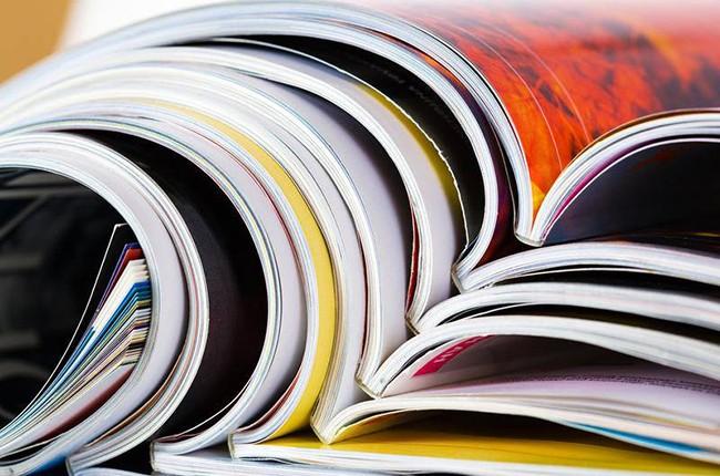 Издаваемые РГБ журналы включены в новый список ВАК