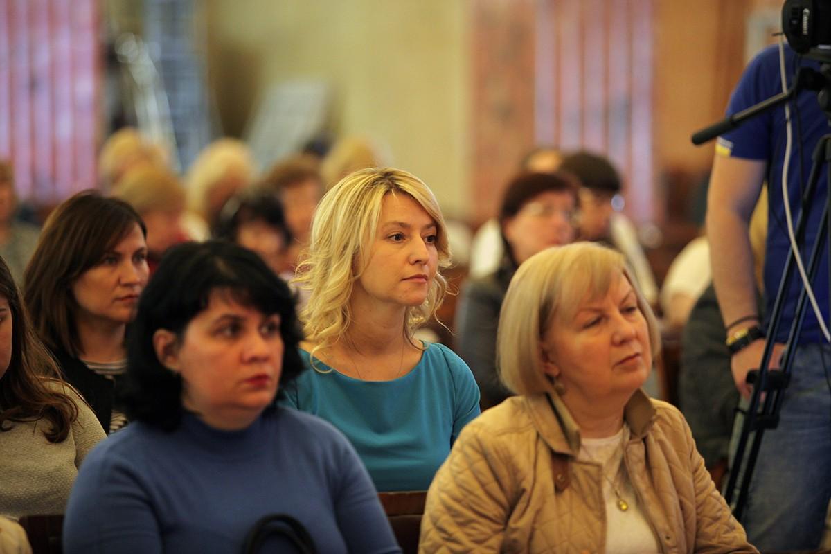 Нина Владимировна Авдеева